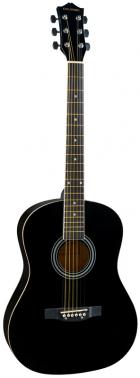 COLOMBO   LF - 3801 / BK