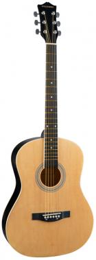 COLOMBO   LF - 3801 / N