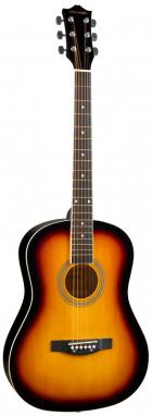 COLOMBO   LF - 3800 / SB