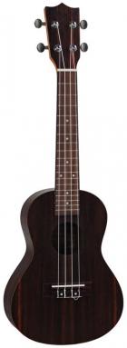 RIGEIRA ESU-15