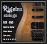 RIGEIRA   EGS  850
