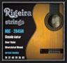 RIGEIRA   HQC 2845N