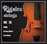 RIGEIRA   VIS  25