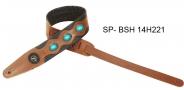 АКСЕССУАРЫ   SP - BSH-14H221