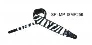 АКСЕССУАРЫ   SP - MP-18MP256