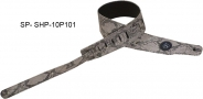 АКСЕССУАРЫ   SP - SHP-10P101
